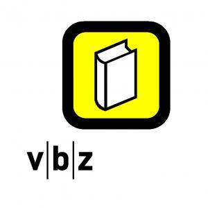 vbz_1251.pic