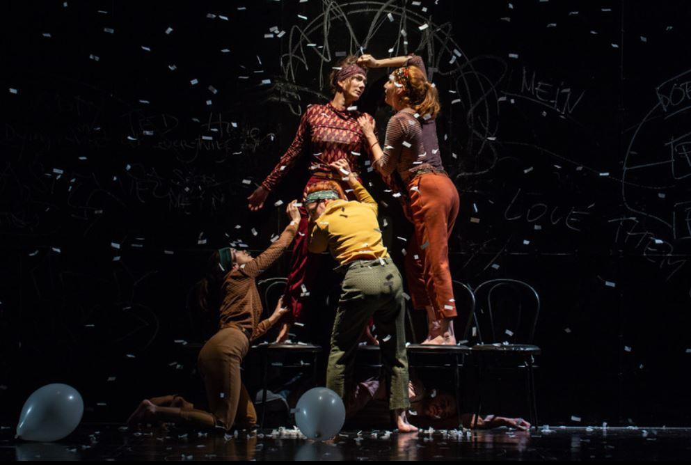 TJEDAN REPRIZA u Istarskom narodnom kazalištu