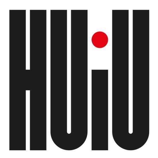 Natječaj za izlaganje u HUIU galeriji u 2021.