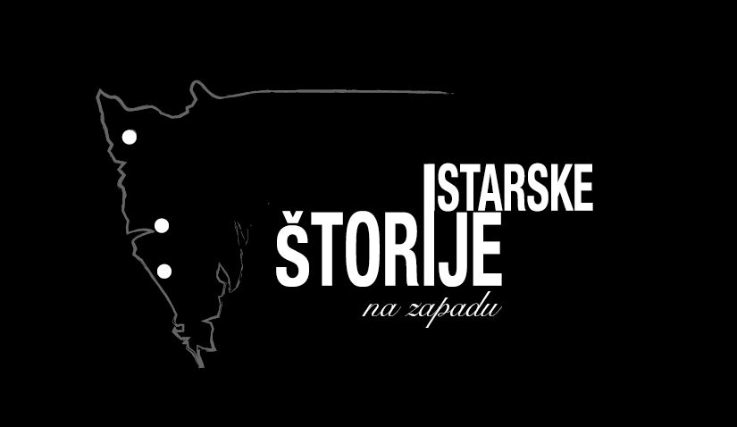 """Premijera omnibusa """"ISTARSKE ŠTORIJE: NA ZAPADU"""" u Kinu Valli"""