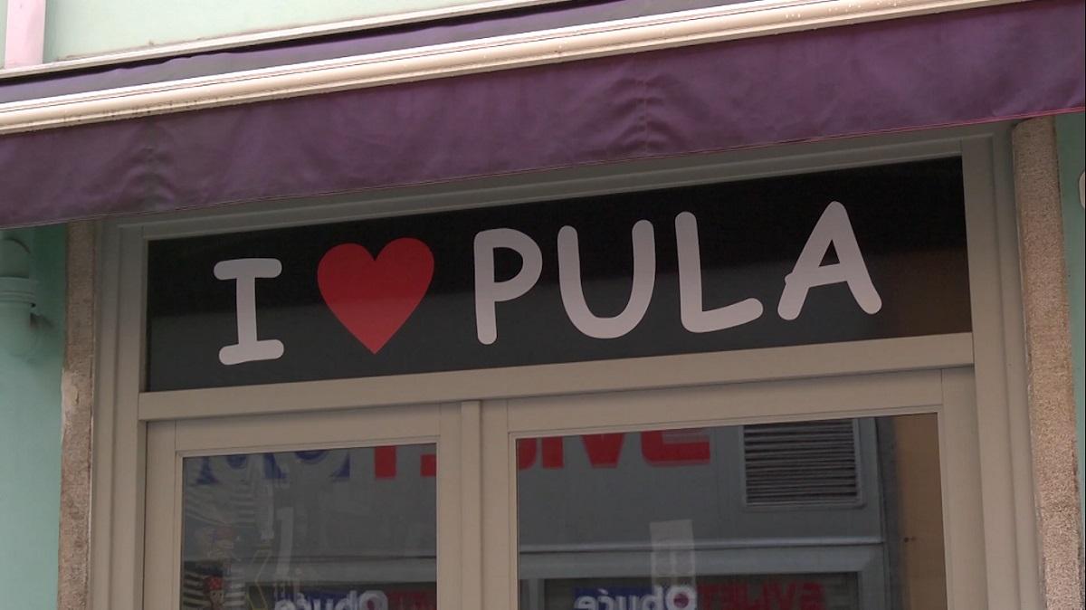Volite svoj grad! – tribina na temu građanskog aktivizma u Pulskoj filmskoj tvornici