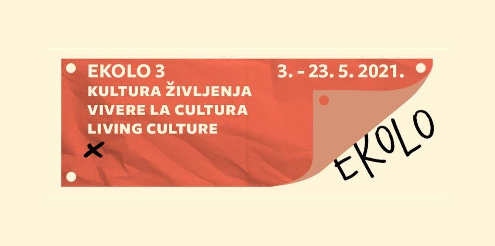 Započeo porečki festival Ekolo 3